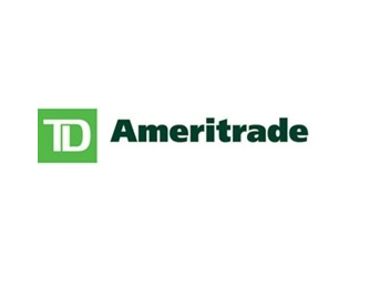 <strong>TD Ameritrade</strong>