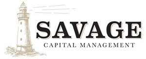 Savage Capital Management Home