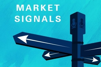 Market Signals Podcast by LPL Financial
