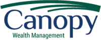 Canopy Wealth Management Home