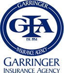Garringer Insurance Home