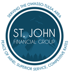 St. John Financial Group, Inc. Home