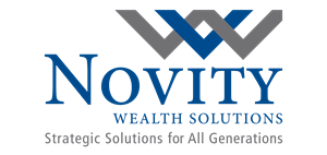 Novity Wealth Solutions Home