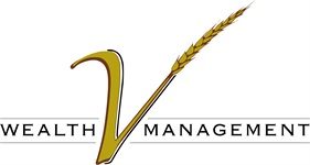 V Wealth Management Home