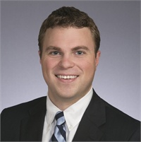 Jeremy Jacques, CPA