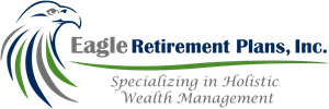 Eagle Retirement Plans, Inc. Home