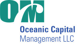 Oceanic Capital Management LLC Home