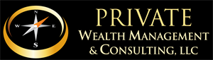 Private Wealth Management & Consulting, LLC Home
