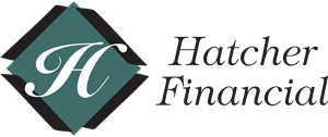 Hatcher Financial  Home