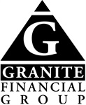 Granite Financial Group  Home