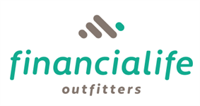 FinanciaLife Outfitters Home