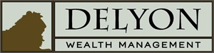 Delyon Wealth Management Home