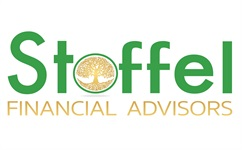 Stoffel Financial Advisors Home