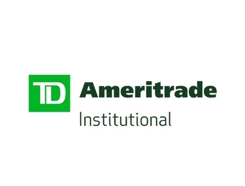Click below to login to your TD Ameritrade Account.