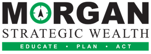 Morgan Strategic Wealth, LLC Home