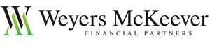 Weyers McKeever Financial Partners Home