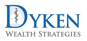 Dyken Wealth Strategies Home