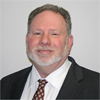 Glenn Mellin, ChFC®, CFS®Vice President of Strategic Planning & AnalysisInvestment Advisor Representative
