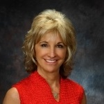 Cindy  Pilkington, CLTC®