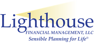 Lighthouse Financial Management Home