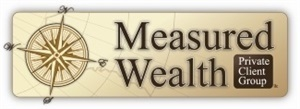 Measured Wealth Private Client Group Home