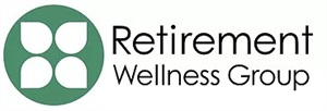 Retirement Wellness Group Home