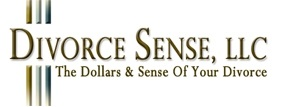Divorce Sense, LLC Home
