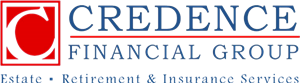 Credence Financial Group Estate, Retirement & Insurance Services Home