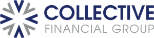 Collective Financial Group Home