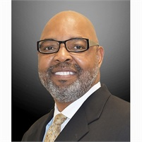 Michael A. Simmons, MBA