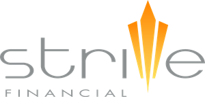 Strive Financial  Home