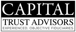Capital Trust Advisors Home