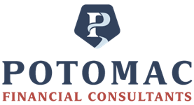 Potomac Financial Consultants, LLC Home