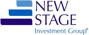 New Stage Investment Group Home