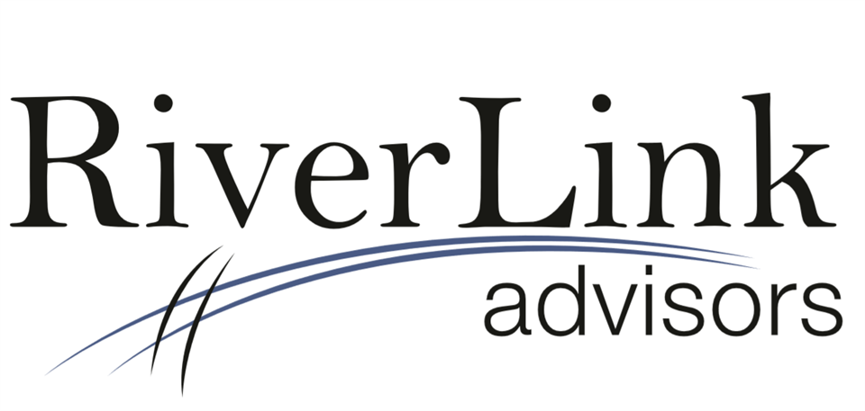 RiverLink Advisors  Home