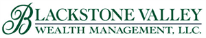 Blackstone Valley Wealth Management, LLC Home