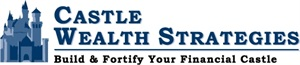Castle Wealth Strategies. LLC Home