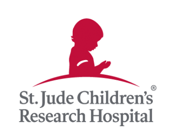 St. Jude's Childrens Hospital