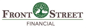 Front Street Financial Home