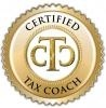Mike Mead Missouri Certified Tax Coach