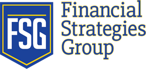 Financial Strategies Group Home