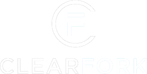 Clearfork Financial Planning Home