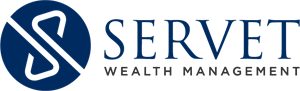 Servet Wealth Management, LLC Home
