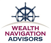 Wealth Navigation Advisors Home