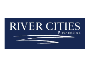 River Cities Financial