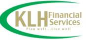 KLH Financial Services Home