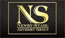 Newby-Stahl Advisory Group Home