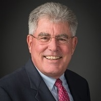 Jerry  Seibert