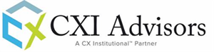 CXI Advisors Home