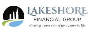 Lakeshore Financial Group  Home